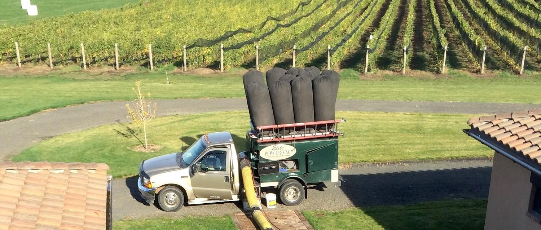 truck-vineyard-e1436936875984